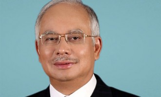 Malaysian PM on 5-day India visit, business, defence, infra projects on talks table