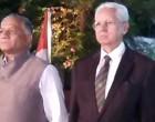 Prime Minister Sheikh Hasina & Prime Minister Narendra Modi taken bilateral relationship to new heights : Bangladesh Envoy