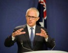 Australian PM to visit India – energy, education, trade on table