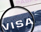 Cabinet approves visa simplification agreement with South Africa