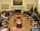 Modi, Australian PM inaugurate TERI-Deakin Nanobiotechnology Centre