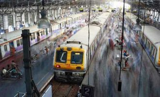 India, France to strengthen cooperation in railway sector