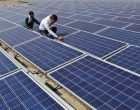Boost to India's renewables plan as Chinese investments shift to solar