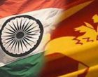 India, Sri Lanka sign MoU on cooperation in economic projects