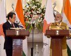 India appreciates Cyprus support for UNSC membership: Modi