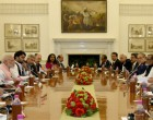 Joint task force proposed to strengthen India-Bangladesh ties