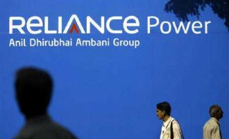 Reliance Power seals Bangladesh project deals worth $1 bn