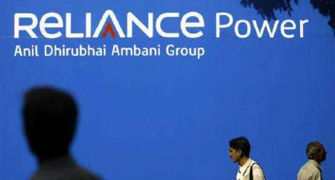 Reliance Power seals Bangladesh project deals worth $1 bn
