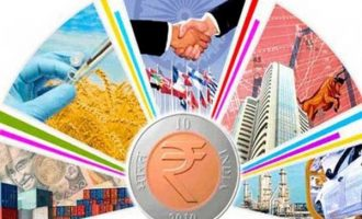 UN projects India's growth rate at 5.7% for 2019-20