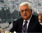 Palestine President to seek Modi's help in reaching solution