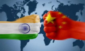 China to block India's NSG bid again