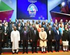 PM Modi says Africa a top priority, pitches for Asia-Africa growth corridor