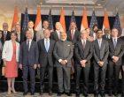 Dream of developed India will be fulfilled: Modi tells Indian diaspora