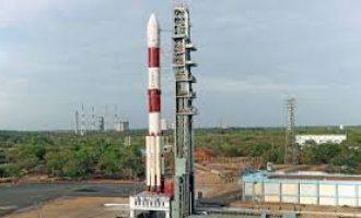 India puts Cartosat, NIUSAT, 29 foreign satellites into orbit