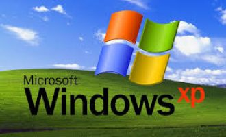 Microsoft releases new Windows XP security patches