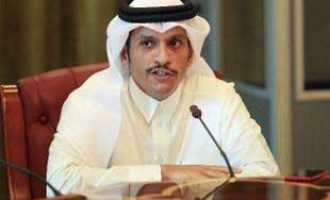 Qatar threatens to withdraw from GCC