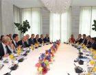 Modi invites Dutch investors to India