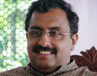 Important to quieten situation on India-China border : Ram Madhav