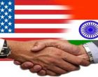 US, Indian experts share ways to fight pollution