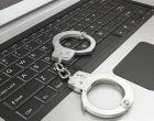 Expert who stopped 'WannaCrypt' outbreak held in cyber fraud in US