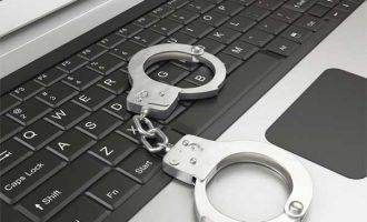 Telangana seeks Israel's help in cybersecurity