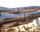 India denies selling BrahMos missiles to Vietnam