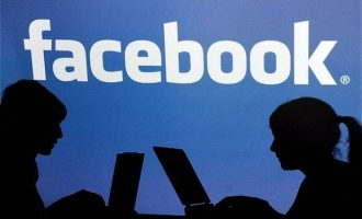Facebook launches Digital Literacy Library in 6 Indian languages