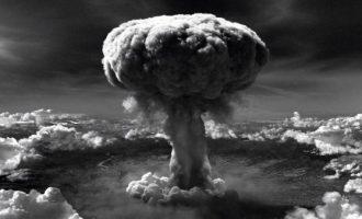 Hiroshima commemorates 72th anniversary of atomic bombing