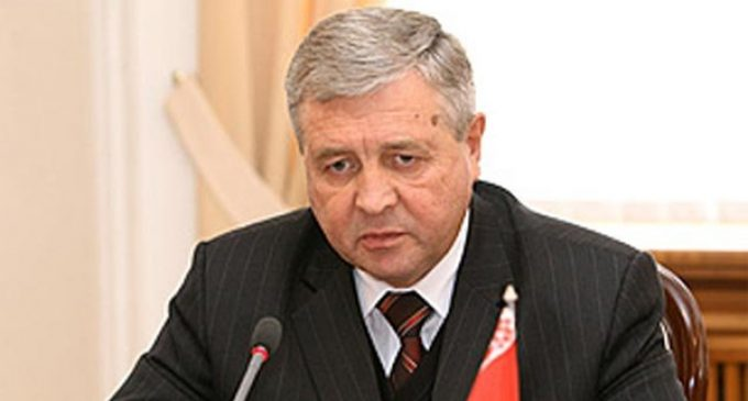 Need to build India-Belarus investment ties: Belarus Deputy PM