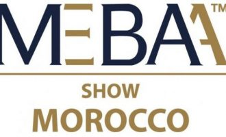 Morocco to host business aviation expo