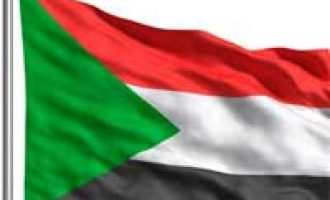 Sudan welcomes US decision to lift 20-year-old trade sanctions