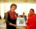 Indo-German partnership to boost investments in food processing infra: MoFPI