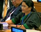 Digital technology key to fighting poverty: India
