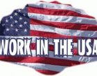 Jobs in US, UK no longer lure Indians: Indeed survey