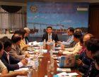 Dawn of a New Political & Economic Atmosphere in Uzbekistan