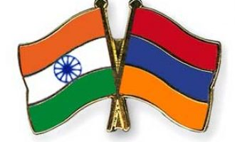 Cabinet approves signing of customs agreement between India, Armenia