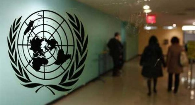 India, Guatemala to support each other for UNSC membership
