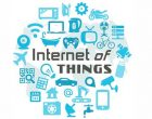 IoT meet focuses on expanding Indian start-up ecosystem