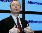 World needs new digital Geneva Convention: Microsoft President