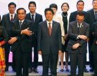 East Asia Summit kicks-off in Manila
