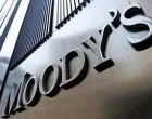 2nd Covid wave poses threat to India's economic recovery: Moody's