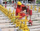 ONGC Videsh buys 15% stake in Namibian oil block