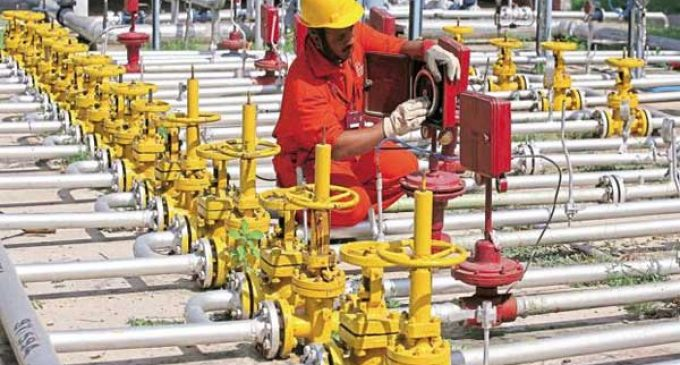 Cess reduction to benefit upstream oil and gas companies