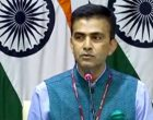 India condemns missile attacks on Saudi Arabia