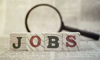 Saudi Arabia among most preferred destinations for Indian job seekers
