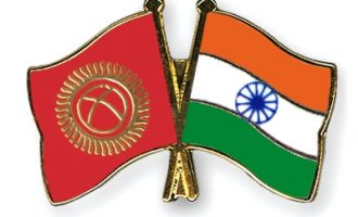 Protocol amending accord between India, Kyrgyz Republic for DTAA approved
