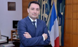 Looking forward to focus on sustainable ties with India: French Ambassador