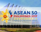 PM Modi to visit Philippines for Asean, East Asia Summits