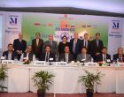 "4th India-CIS Business Conclave : ""Charting the road map to 2020"""