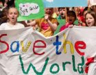 Bonn climate talks : Finances to prioritise action on water must triple